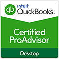 New York City QuickBooks ProAdvisor